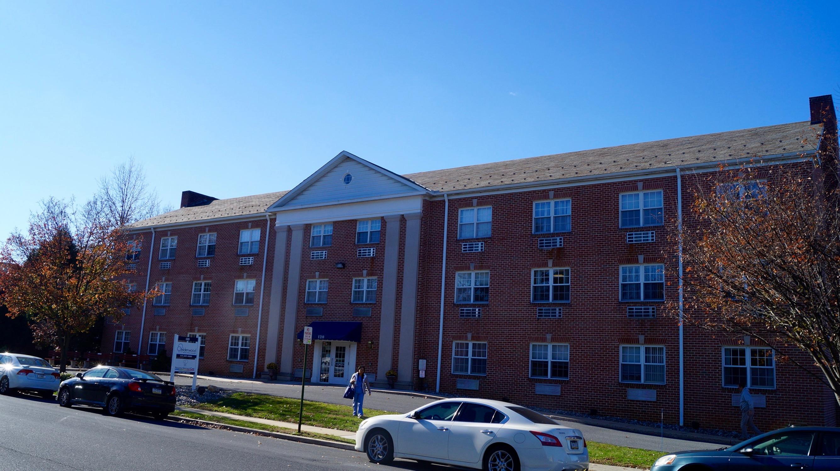 Pediatric Health Center